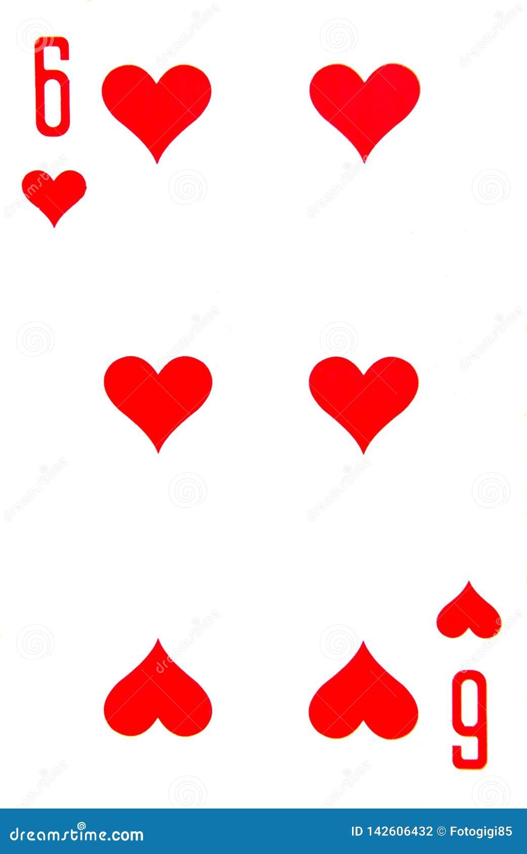 Играть карты 6 как выиграть у игрового автомата казино