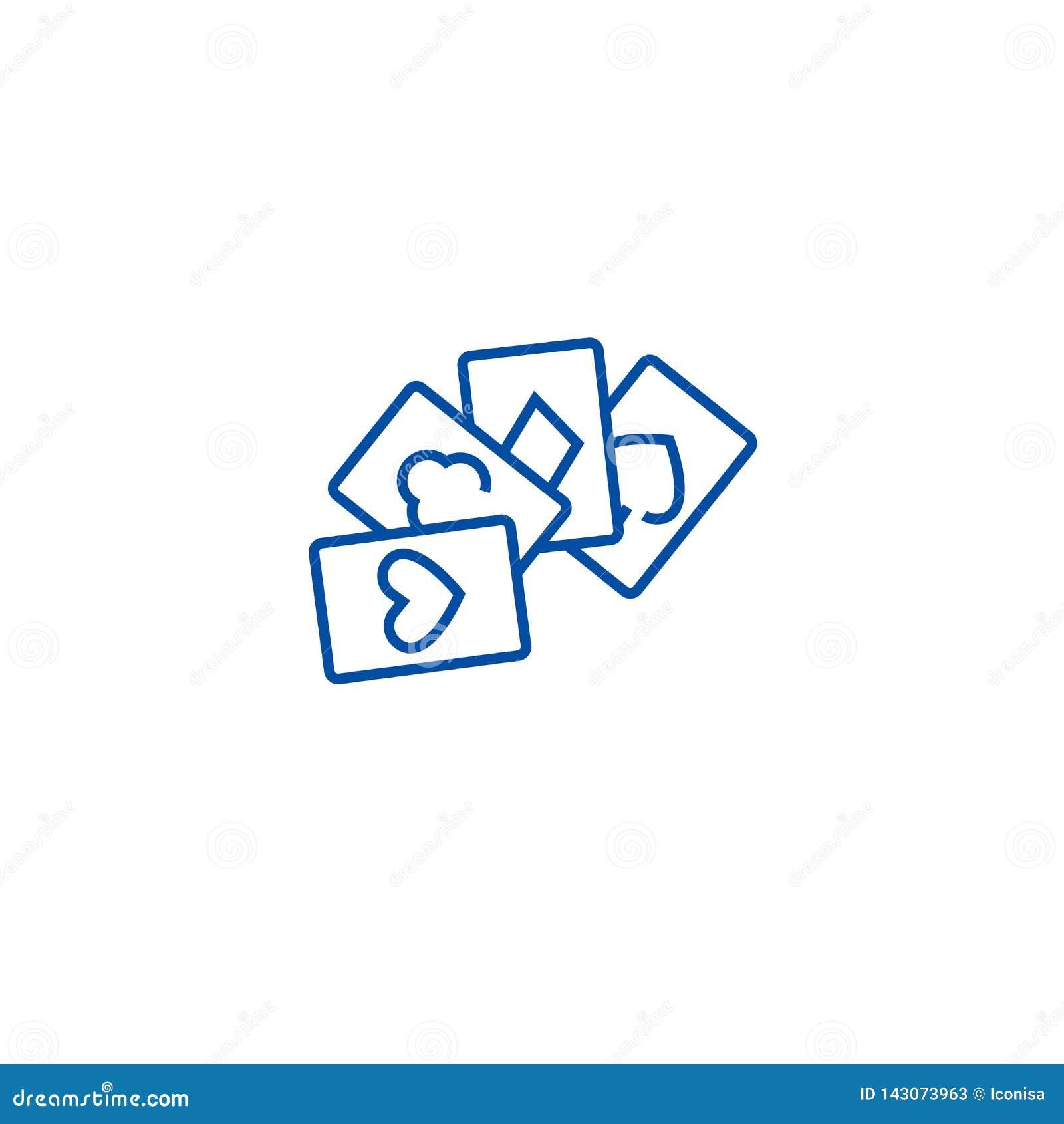 Линии играть карты карты в паук играть бесплатно онлайн без регистрации