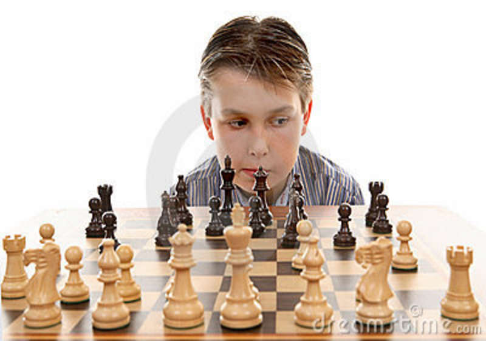 игра оценки шахмат