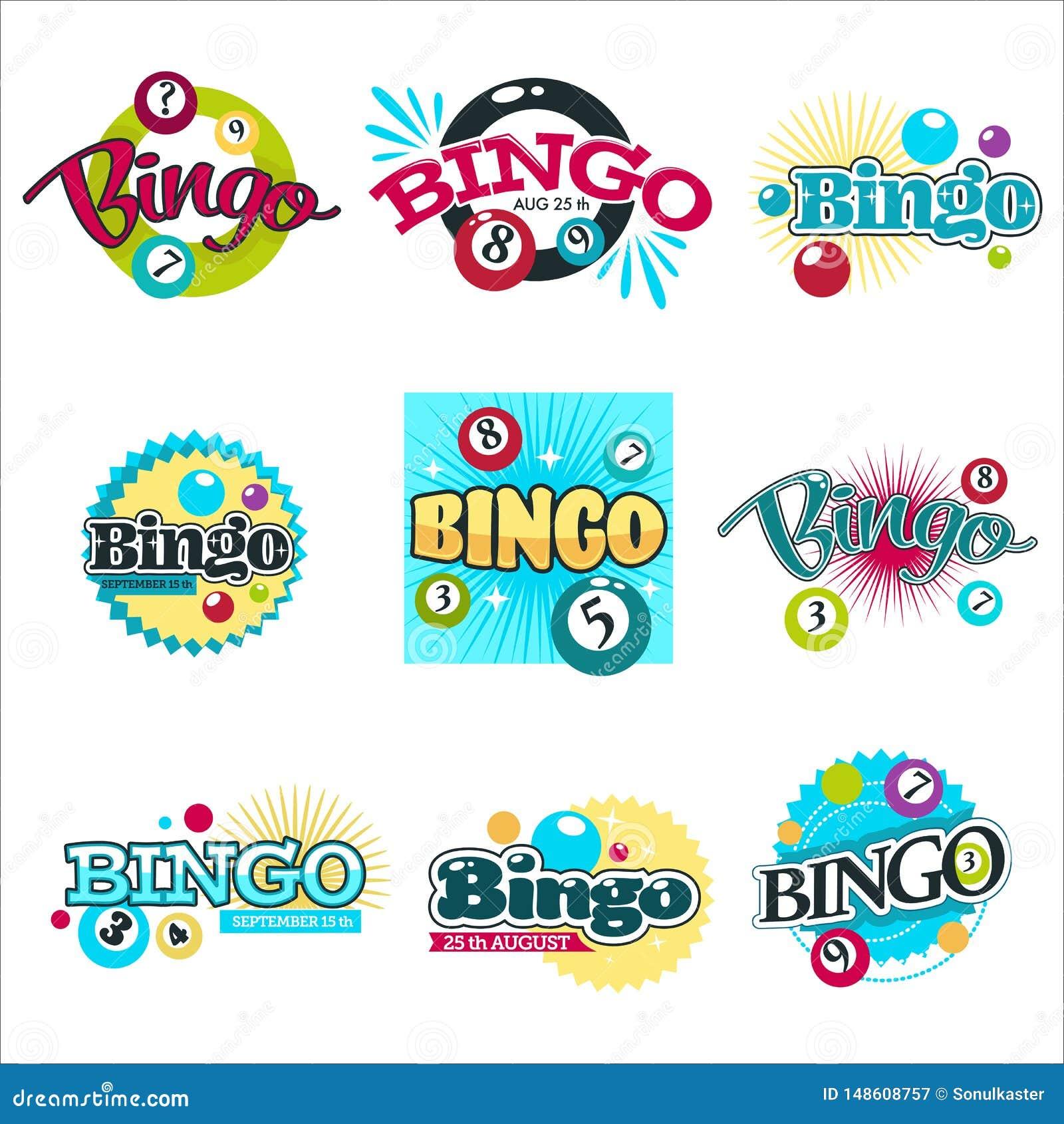 азартные игры шары