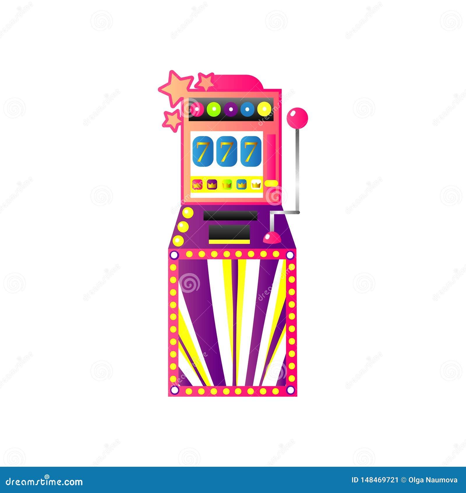 Мега джек игровые автоматы бесплатно