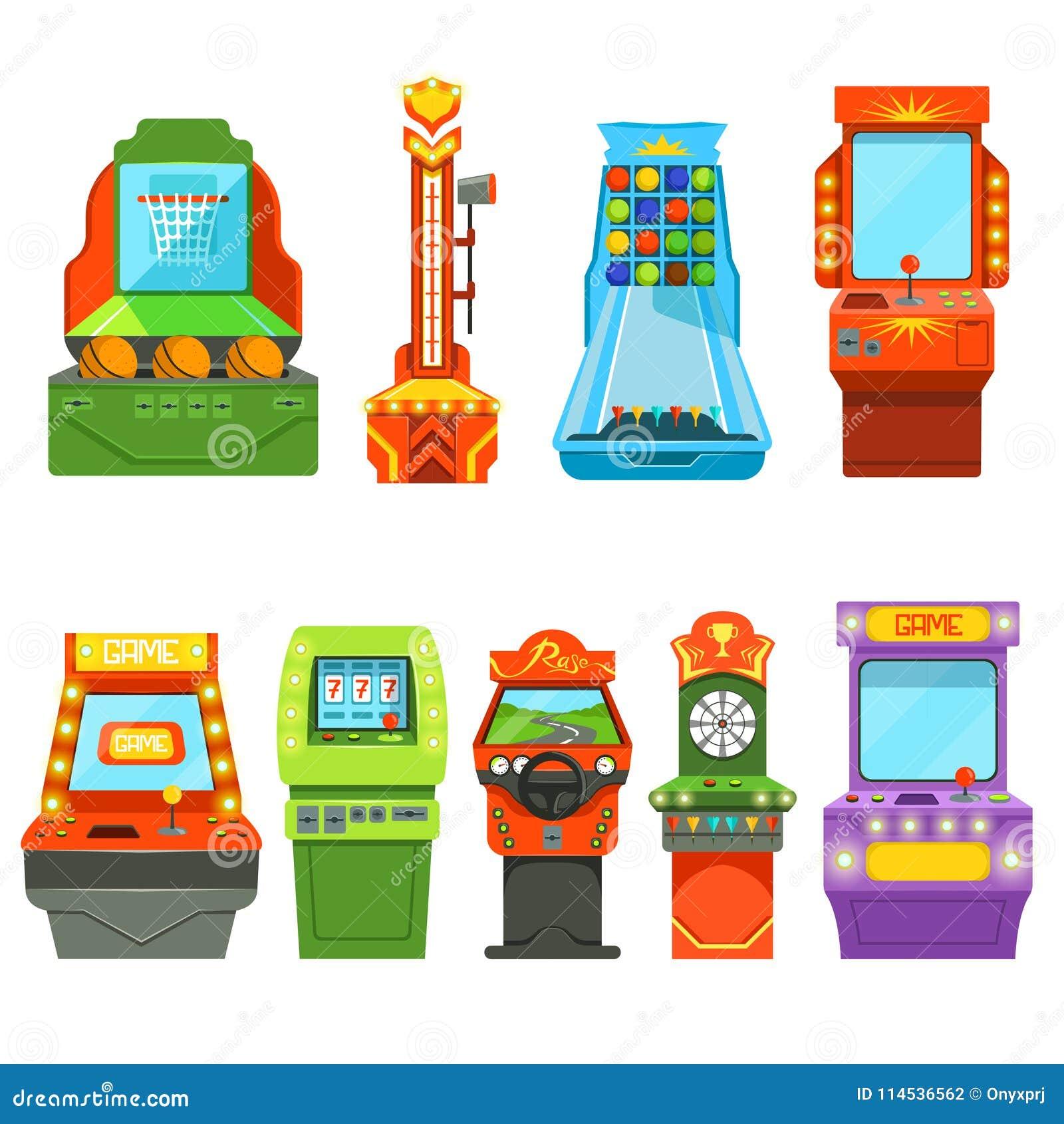 Игровые автоматы векторе ниндзяго игровой автомат кая