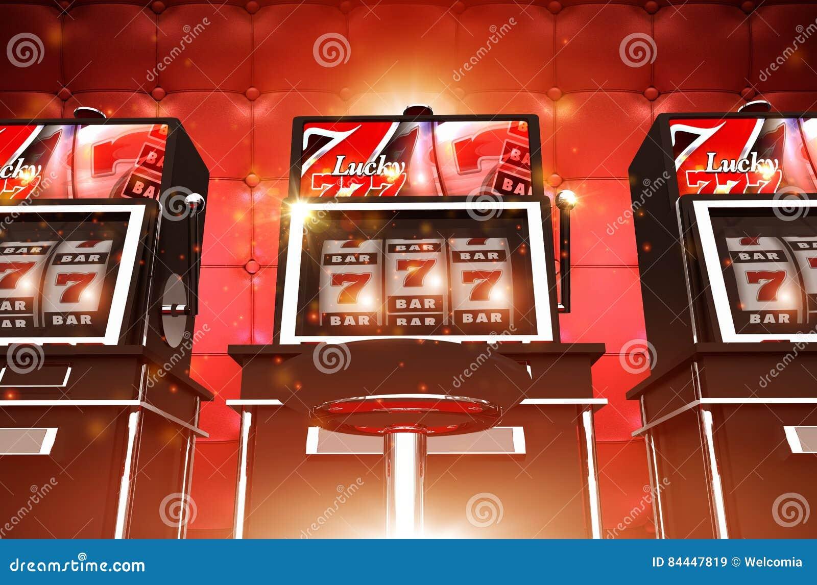 Игровые автоматы бизнес план