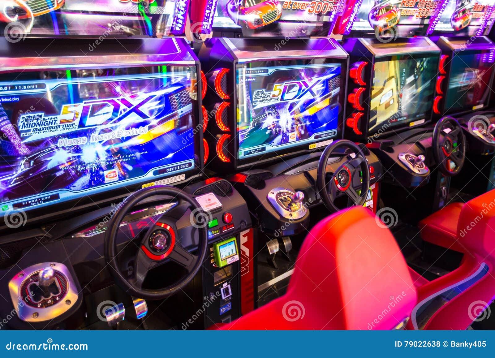 Эмулятор игровых автоматов торрент