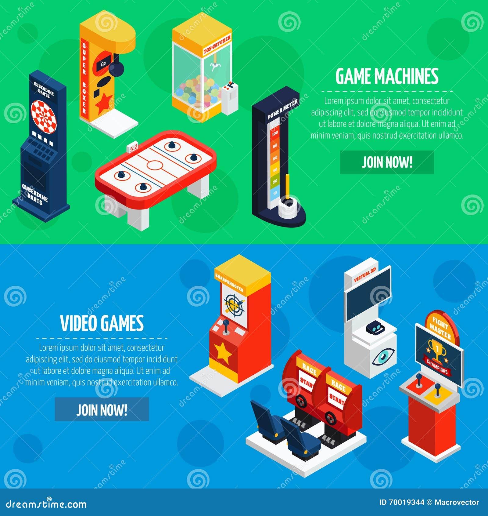 игровые автоматы 2