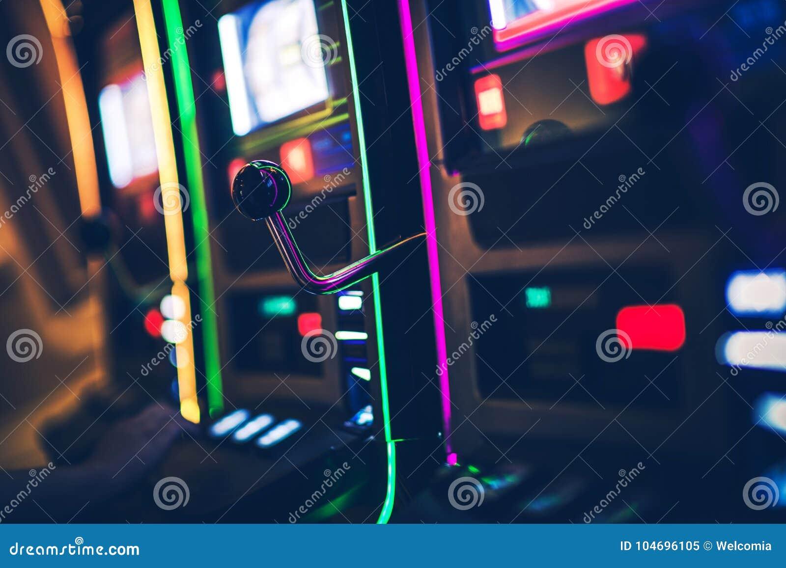 Автомат скалолаз играть бесплатно