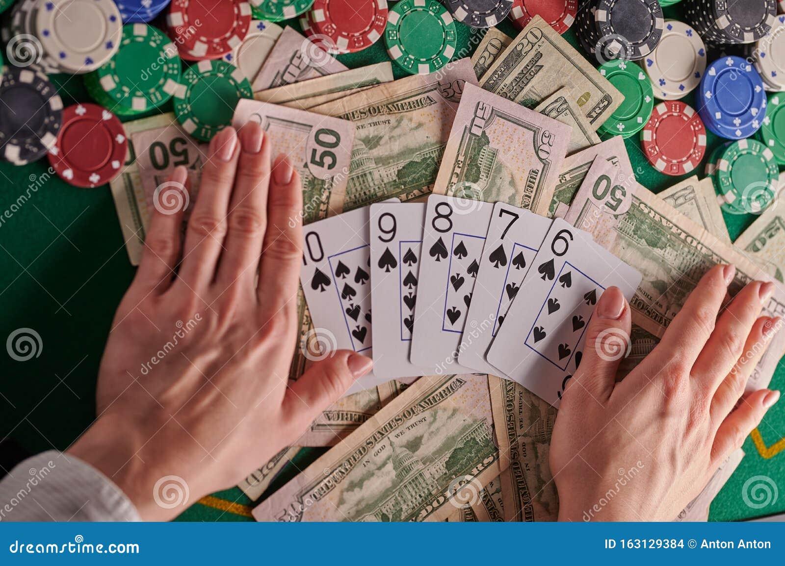 Покер казино на деньги русская рулетка за деньги