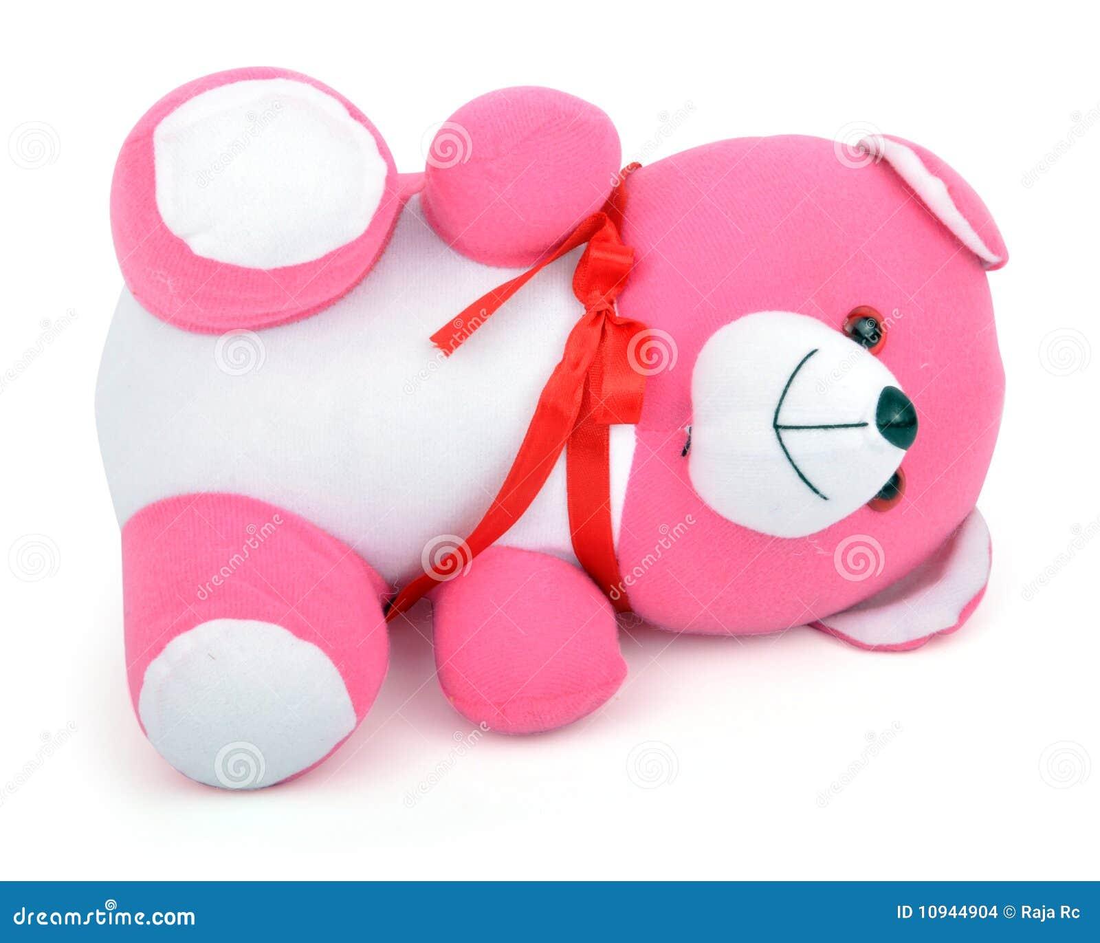 игрушечный медведя