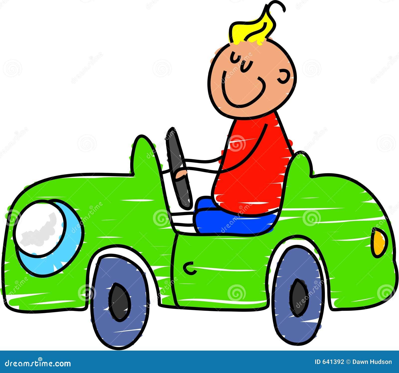 Download игрушка автомобиля иллюстрация вектора. иллюстрации насчитывающей воссоздание - 641392
