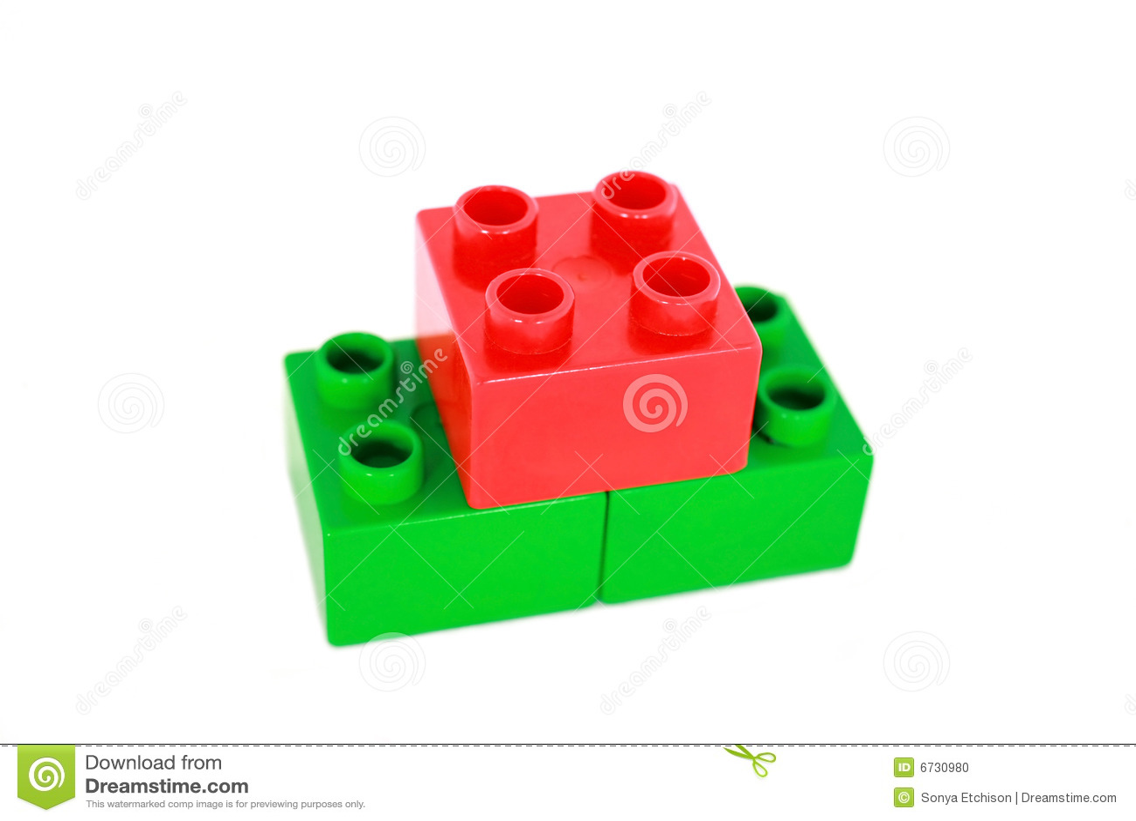 игрушка блоков
