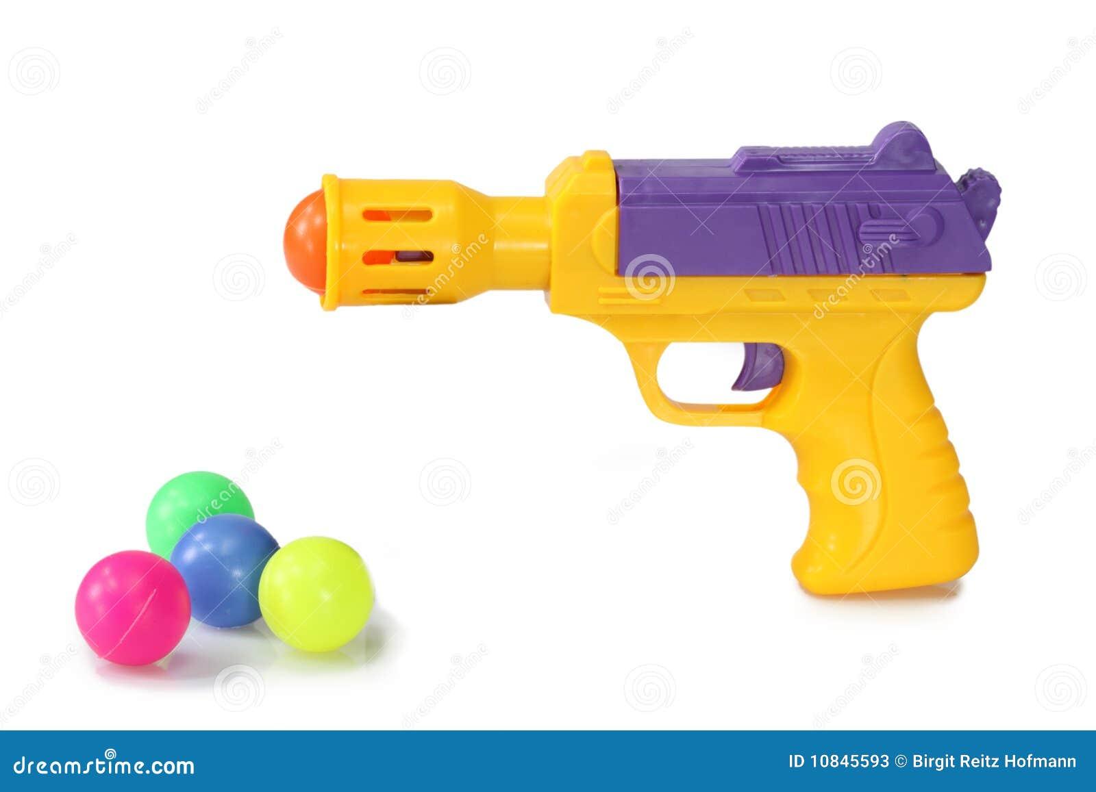 игрушка пушки