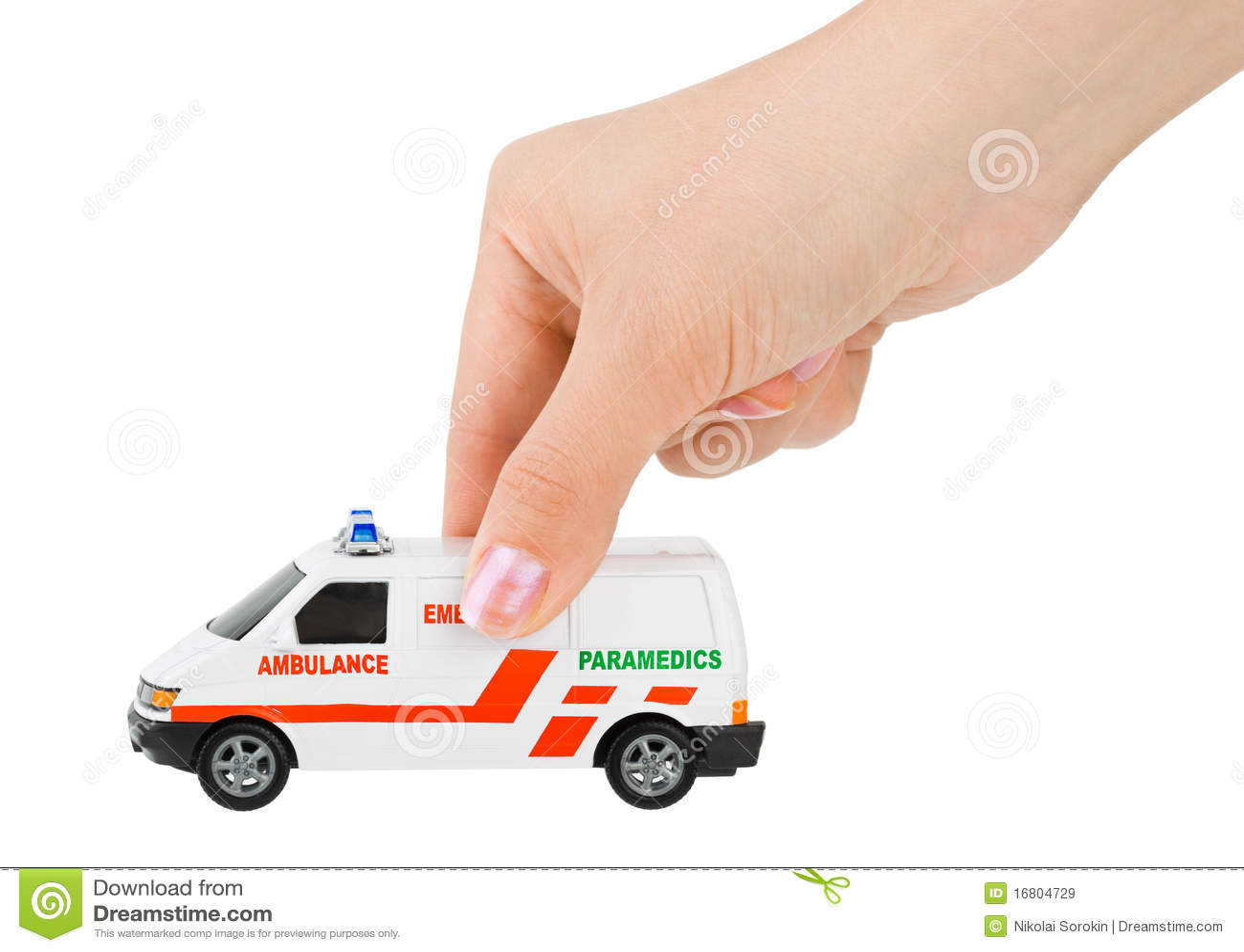 игрушка руки автомобиля машины скорой помощи