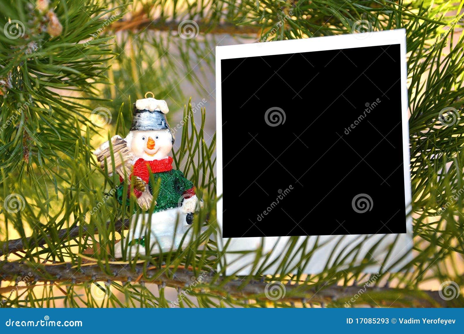 игрушка снеговика рождества