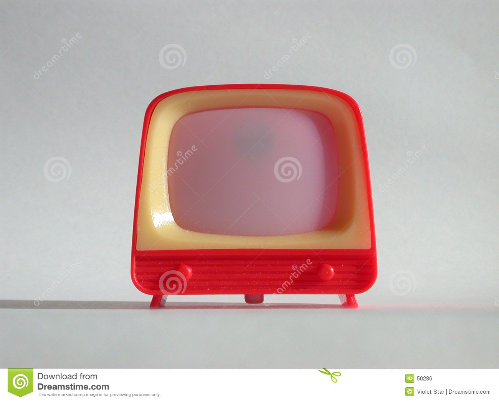 игрушка tv