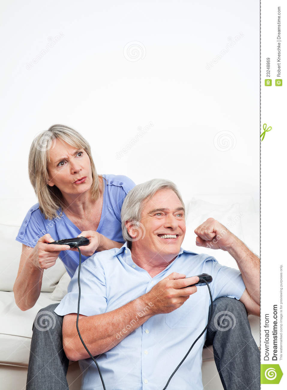 Most Effective Seniors Dating Online Service In Texas