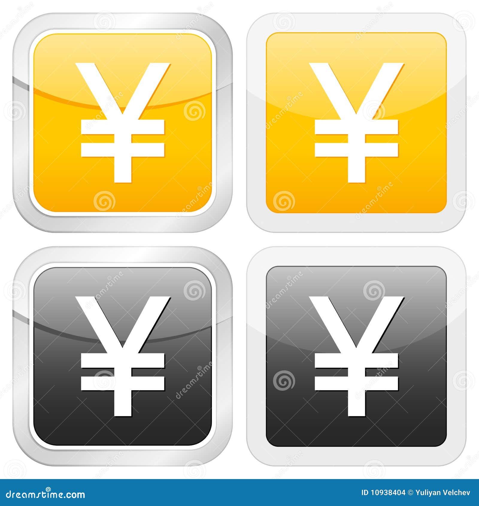 иены иконы квадратные