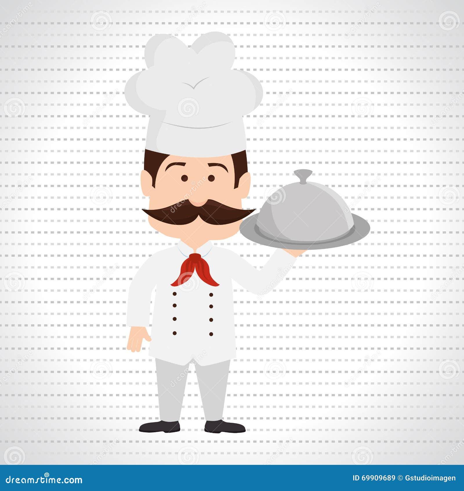 отсоединить плакат шеф повар на графике картинки обращаюсь ирине геращенко