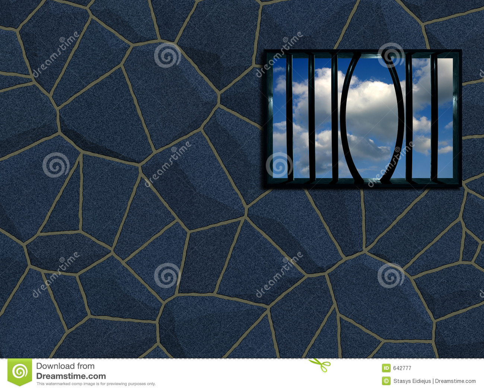 Download избежание зачатия иллюстрация штока. иллюстрации насчитывающей latticed - 642777
