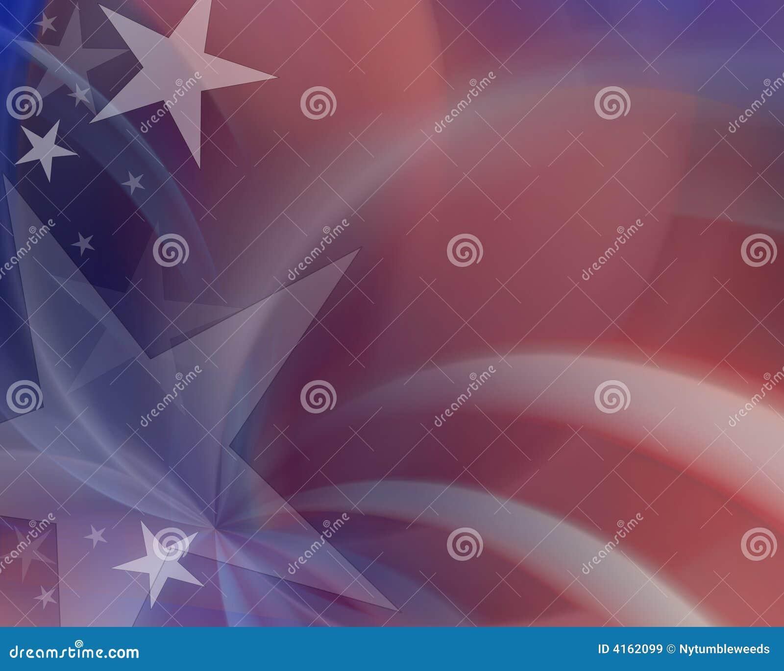 избрание США предпосылки