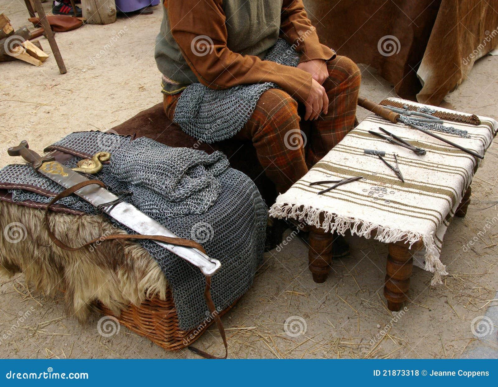 изготавливание почты пальто
