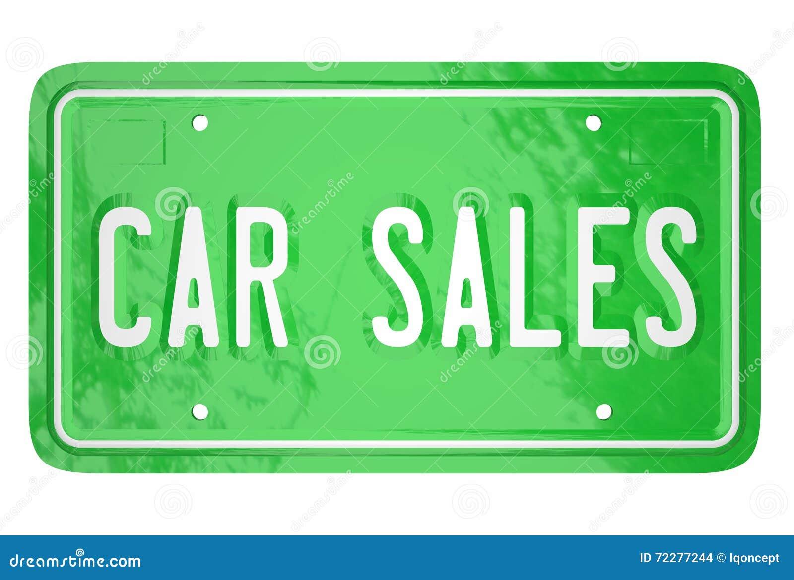 Download Изготовитель автомобильного корабля продаж автомобиля продавая вош клиентов Иллюстрация штока - иллюстрации насчитывающей клиенты, данные: 72277244