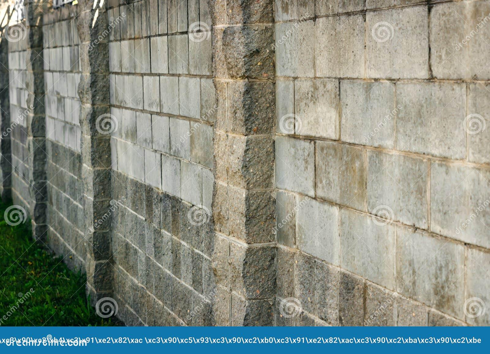 Дорогой бетон строительный раствор по английский