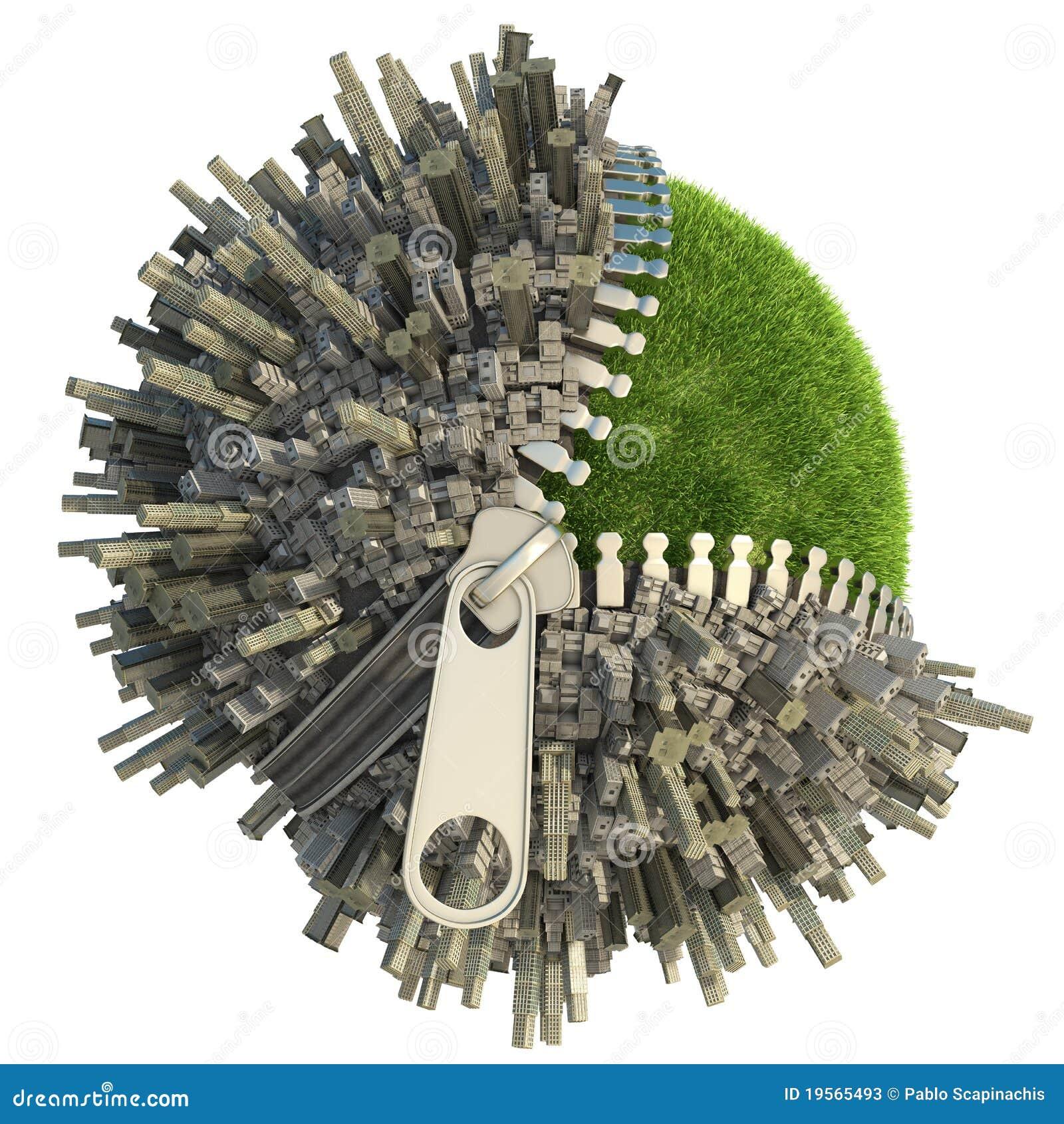 измените принципиальную схему относящую к окружающей среде