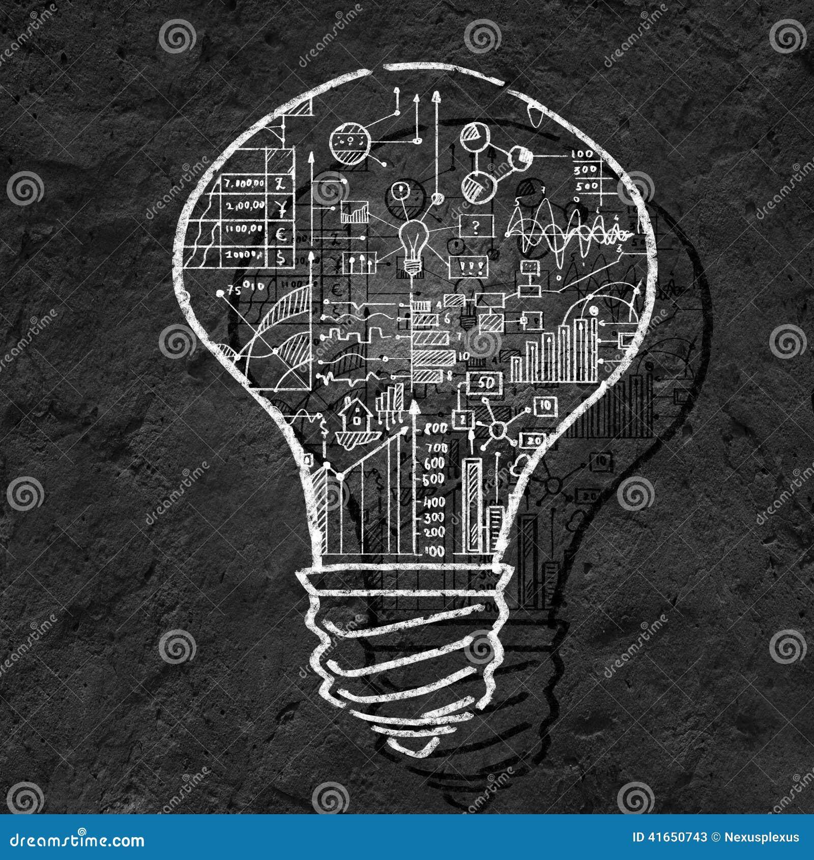 изображение идеи принципиальной схемы 3d представило