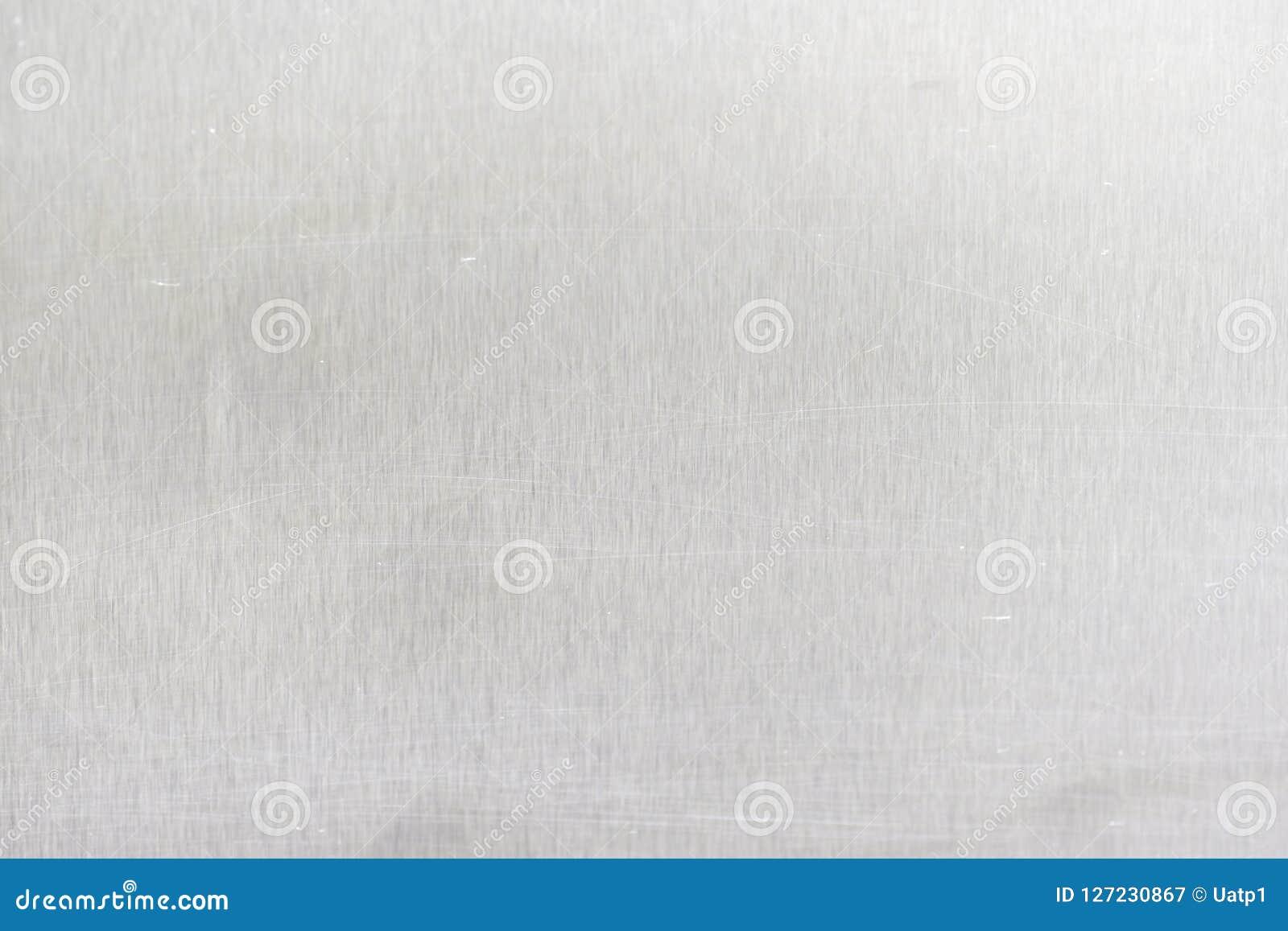 изображение металлической поверхности
