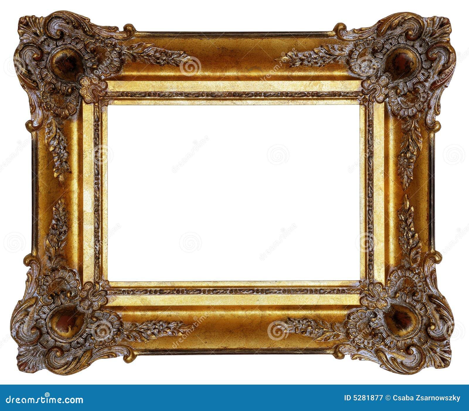 изображение рамки