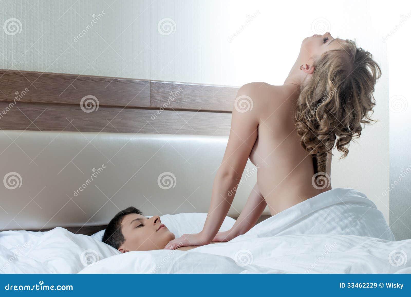 Женский оргазм познавательная сша видео Вам
