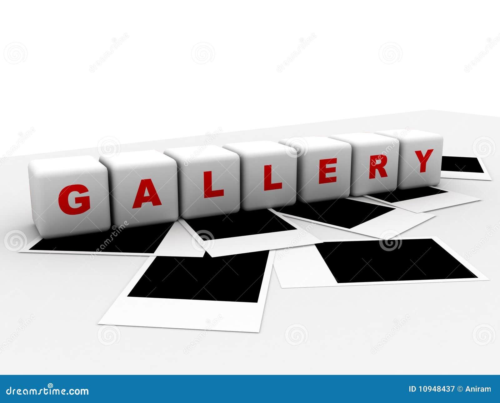 изображения штольни