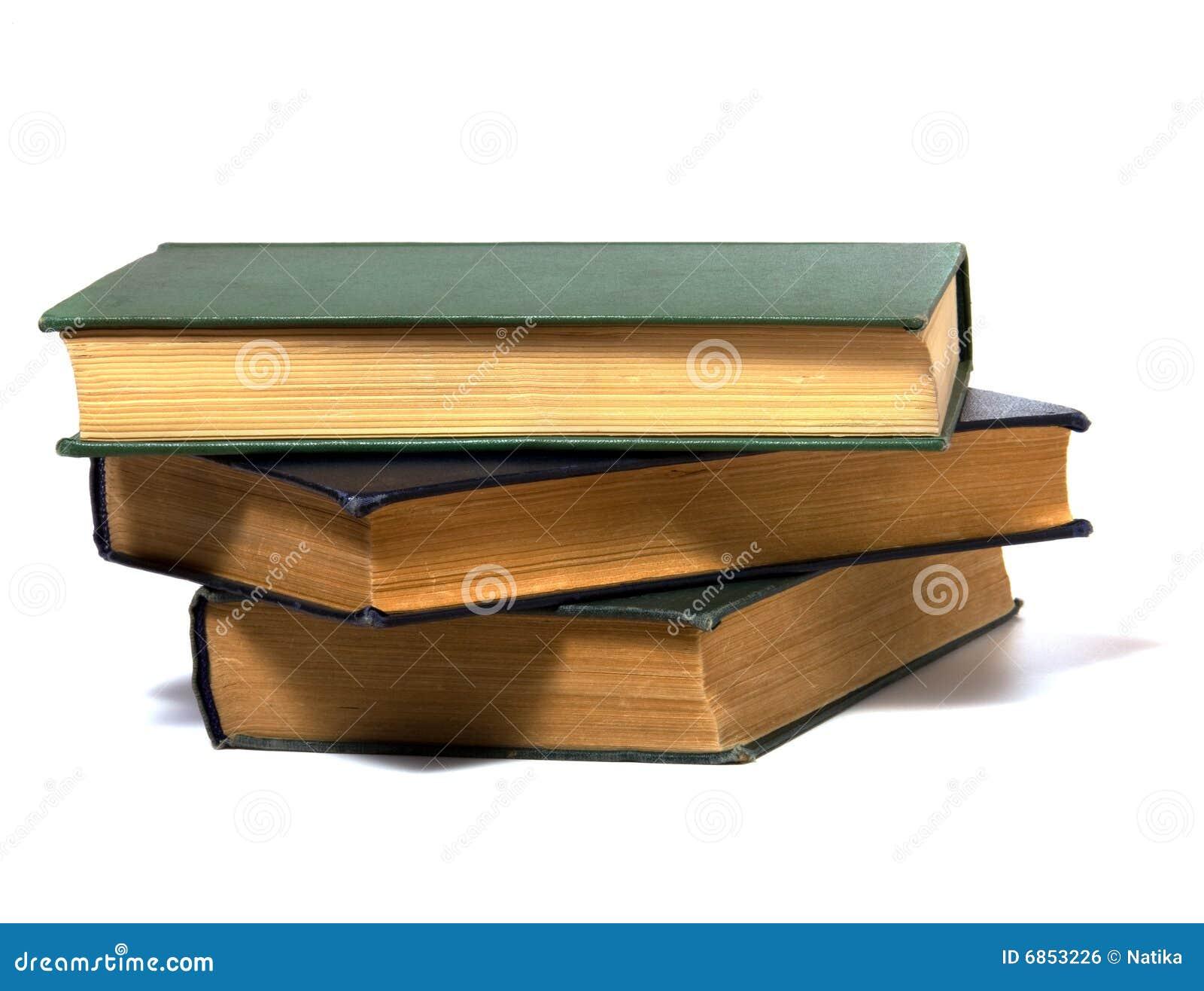 изолированная книгой белизна стога