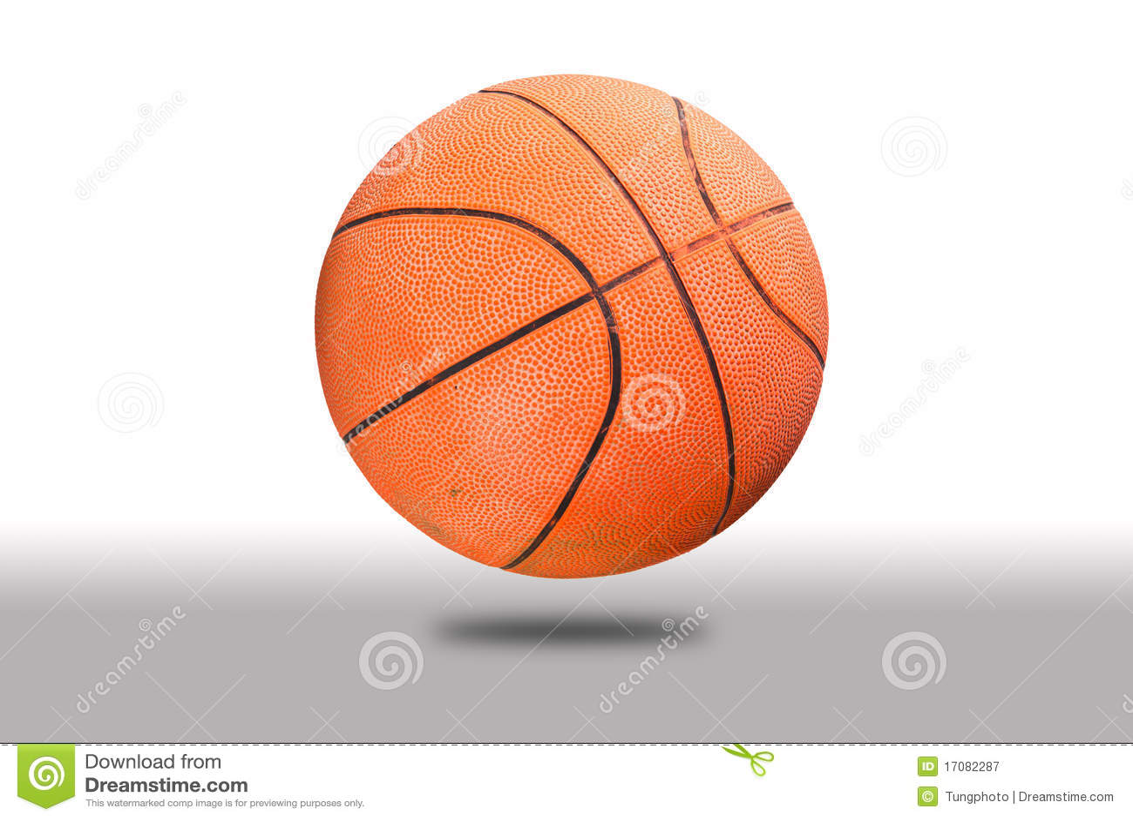 изолированный баскетбол