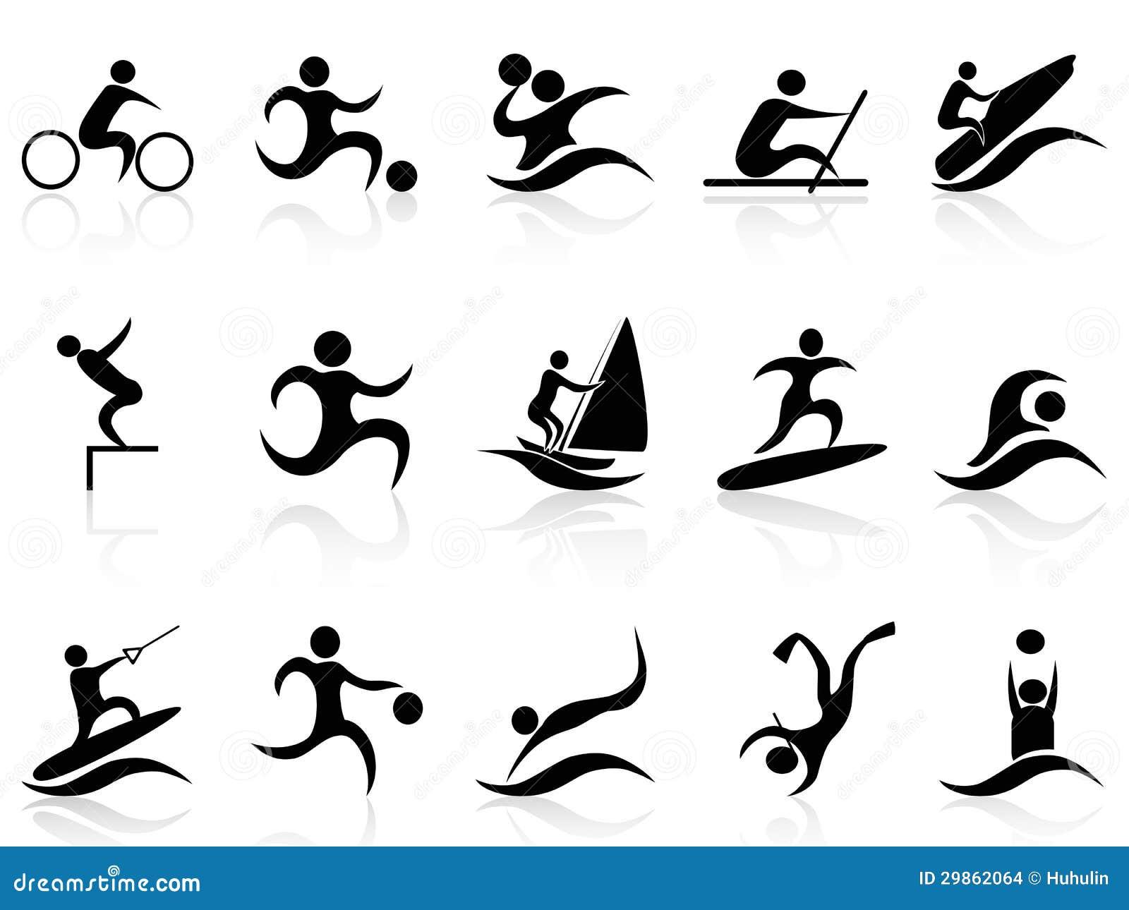 римвол олимпиады в лондоне