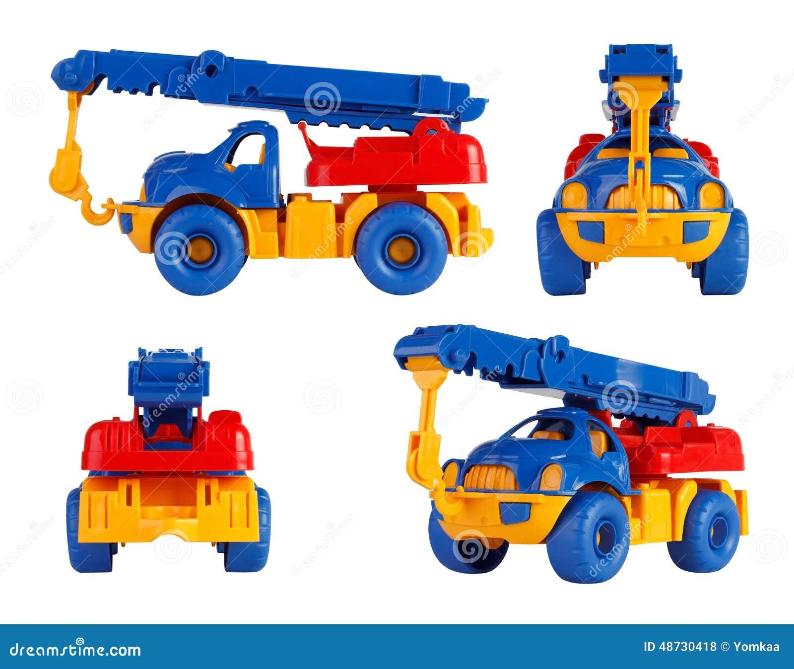 картинка автомобиля для детей