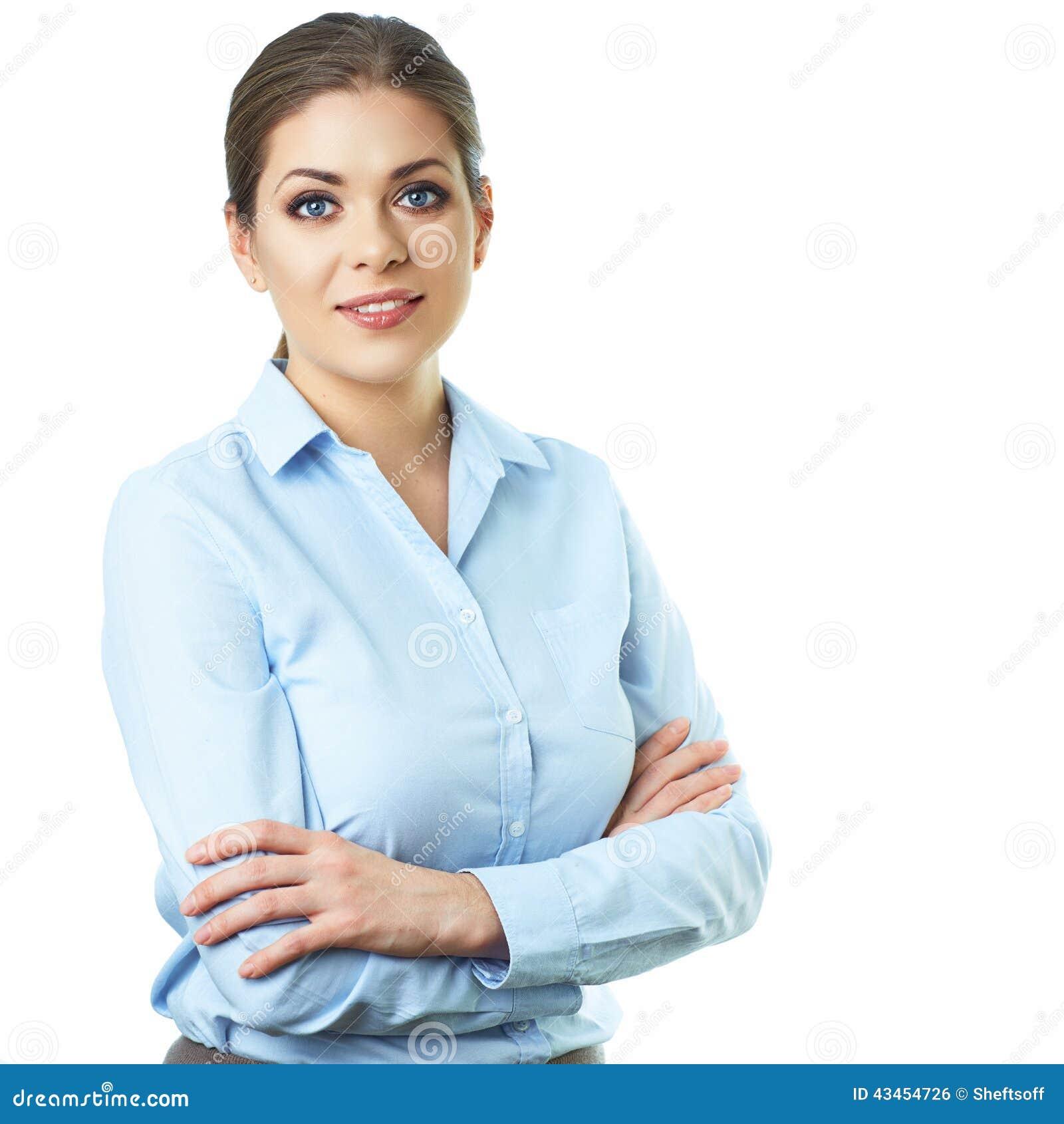 офисные бизнес портреты фото