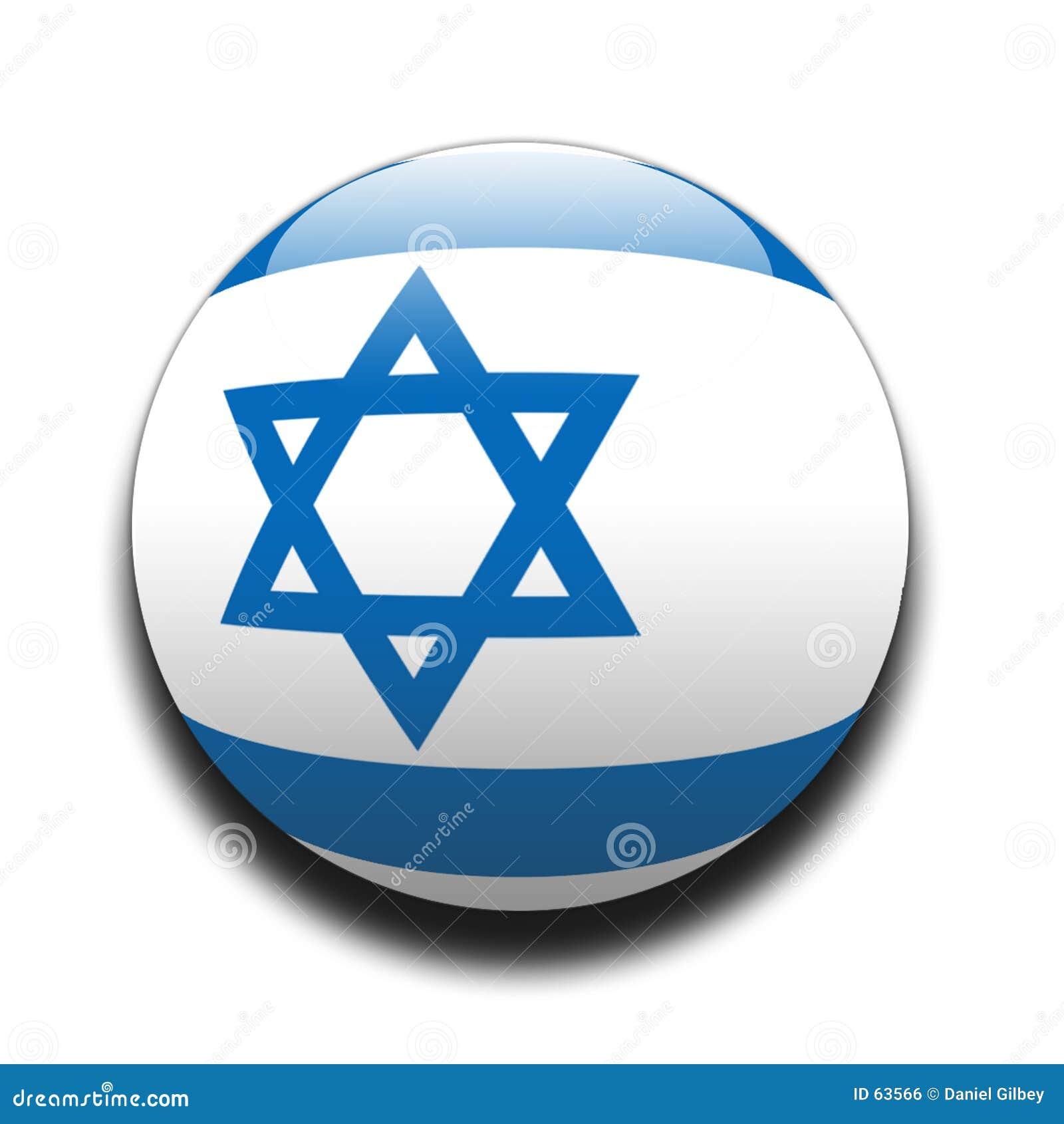 израильтянин флага