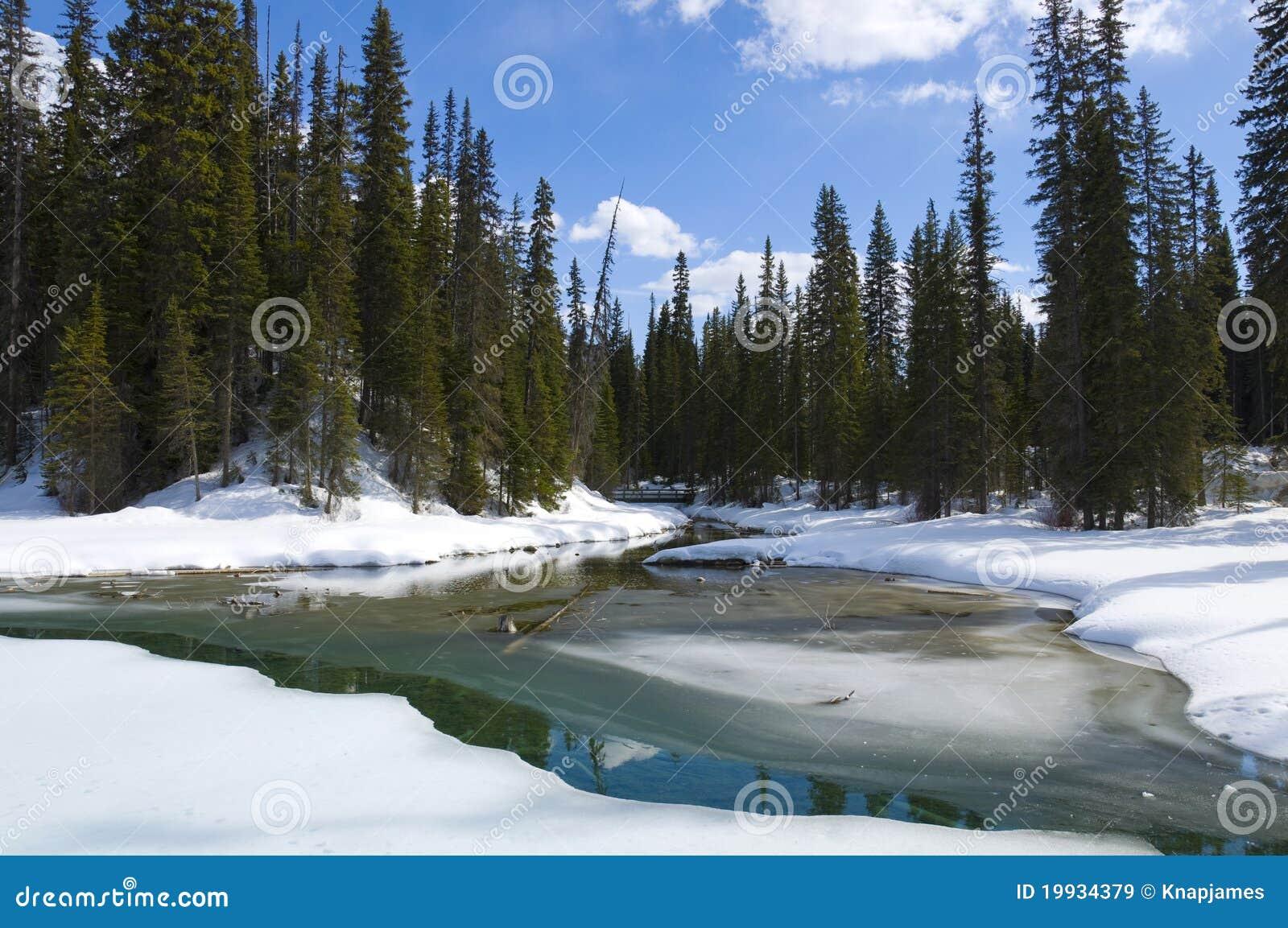 изумрудное, котор замерли озеро сверх