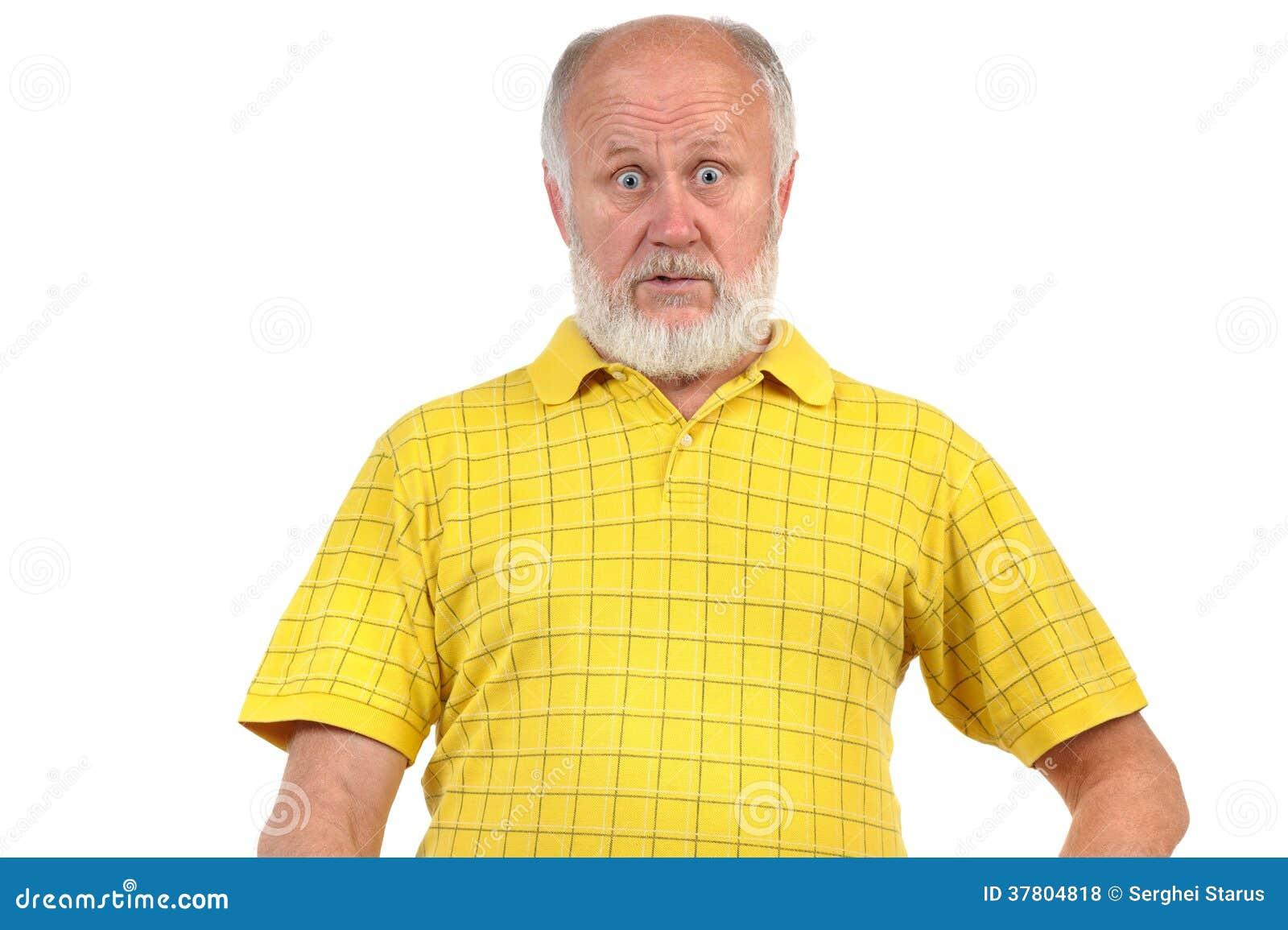 Картинки по запросу фото мужчина изумлён