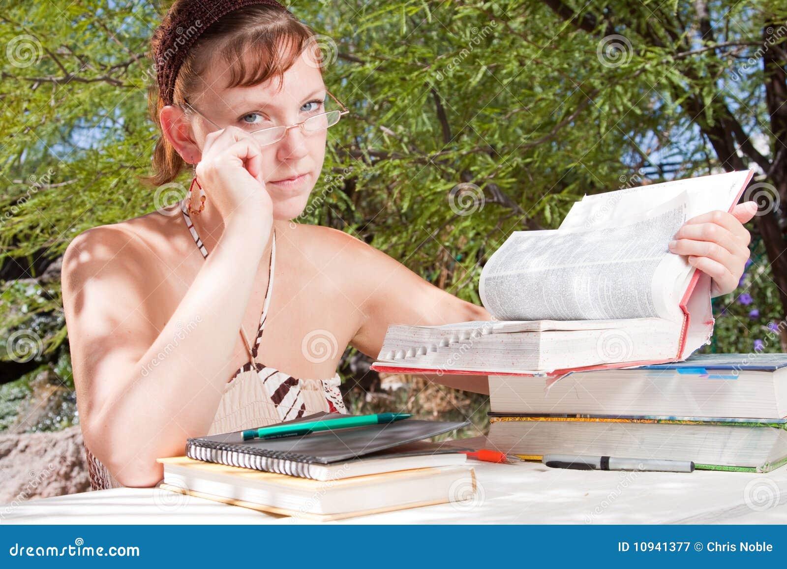 изучать думать пока детеныши женщины