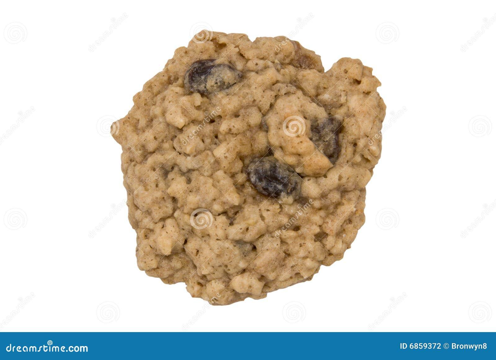 изюминка oatmeal печенья
