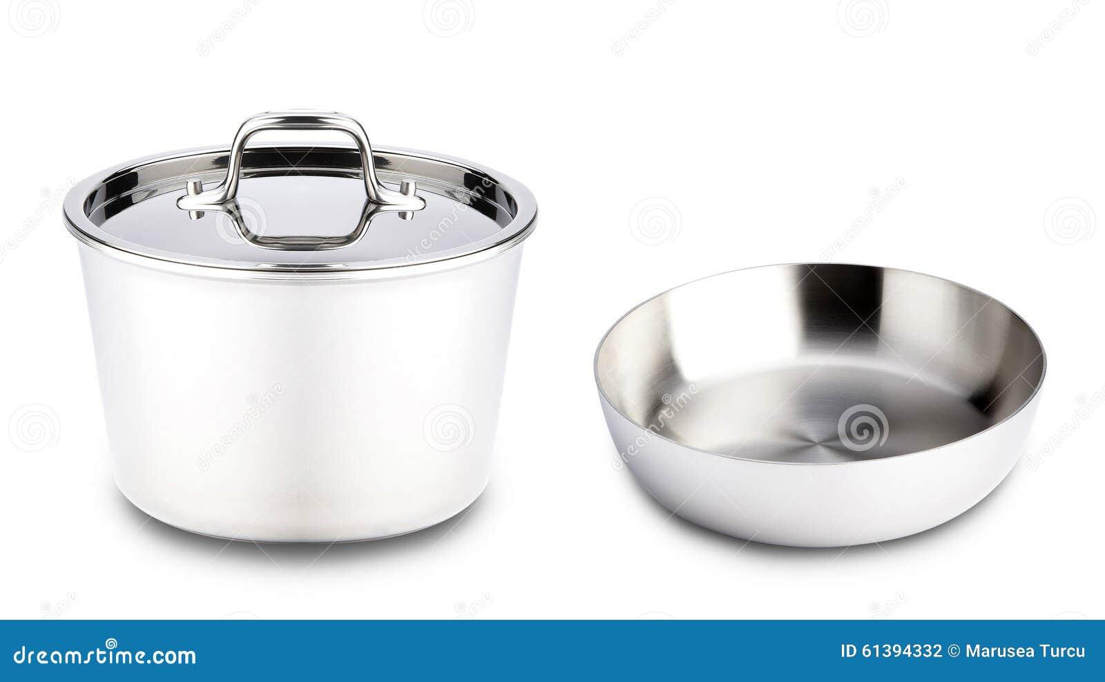 Изделия кухни