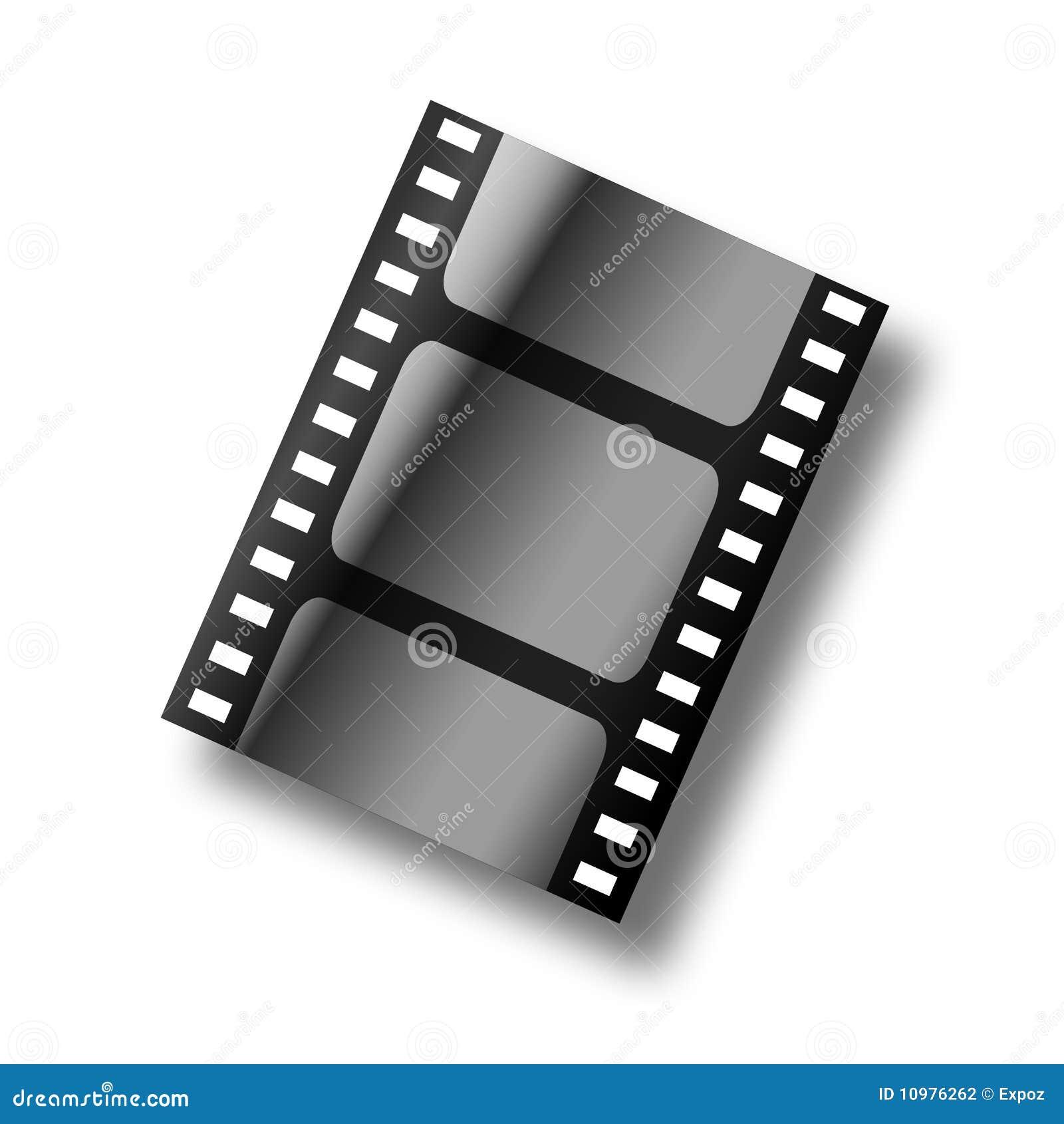 икона кино