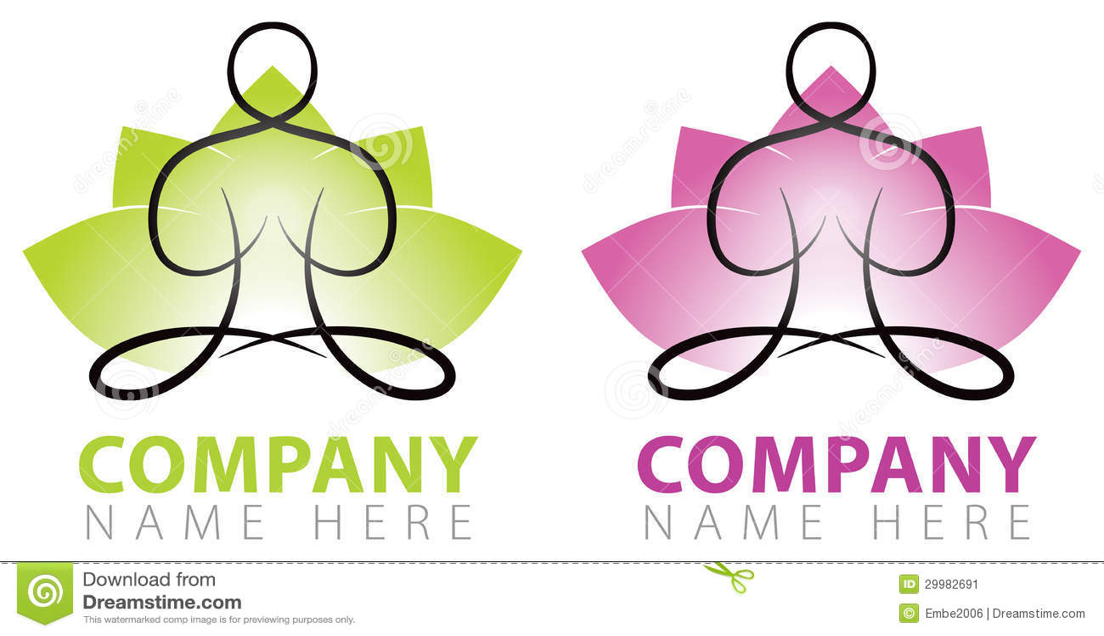 Логос йоги