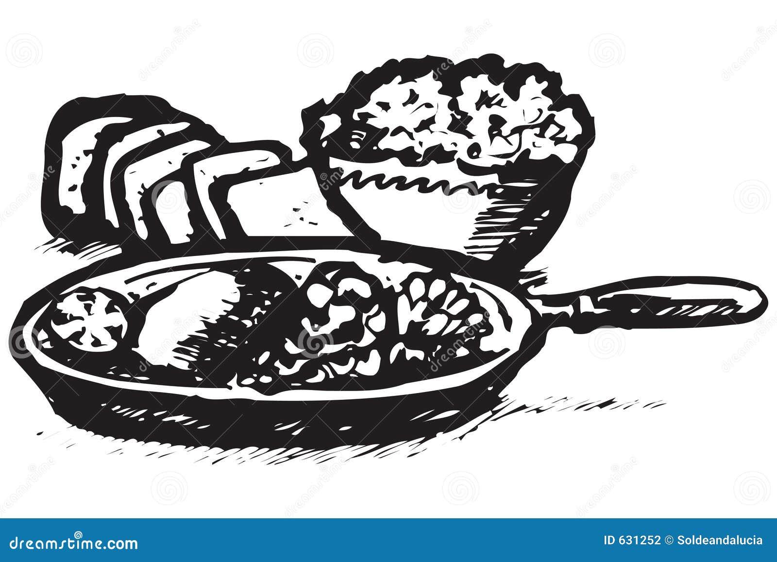 Download иконы Греции еды иллюстрация штока. иллюстрации насчитывающей лимон - 631252