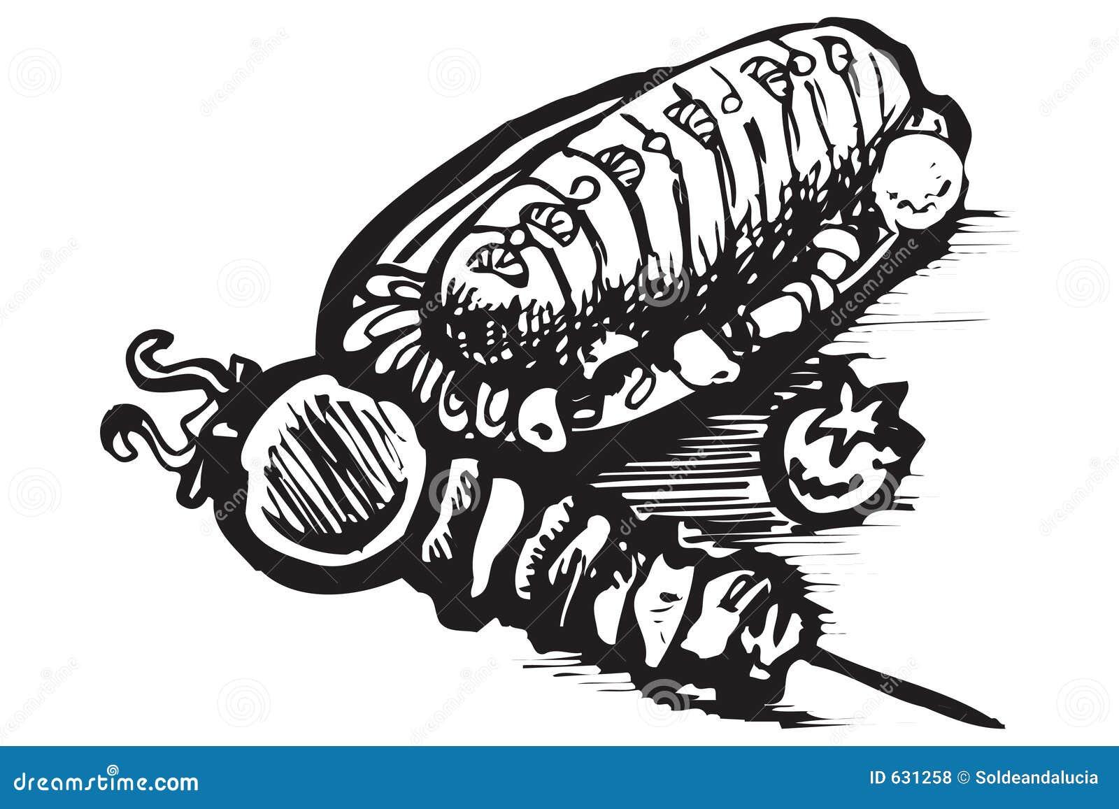 Download иконы Греции еды иллюстрация штока. иллюстрации насчитывающей лимон - 631258