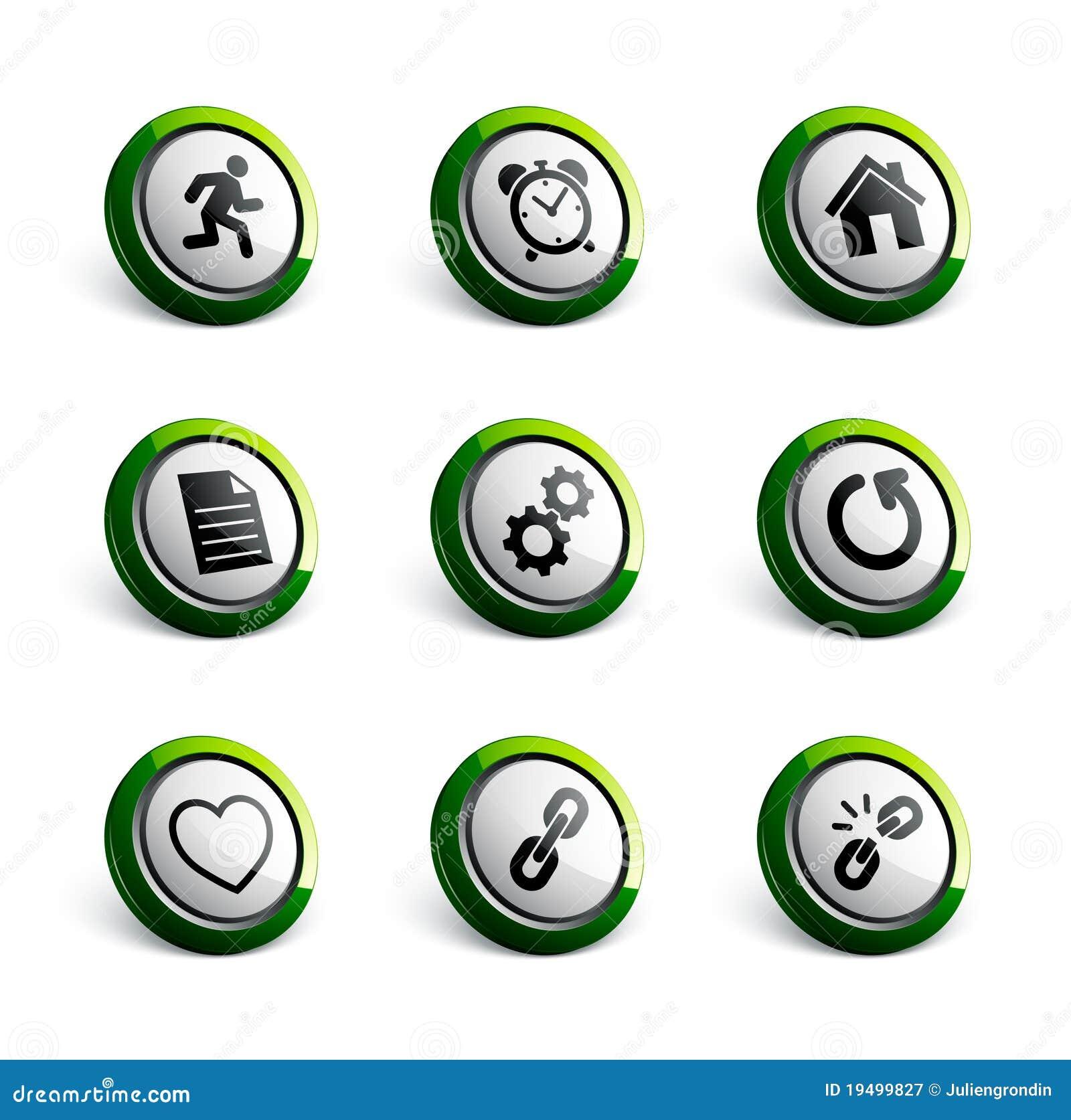 иллюстрации иконы