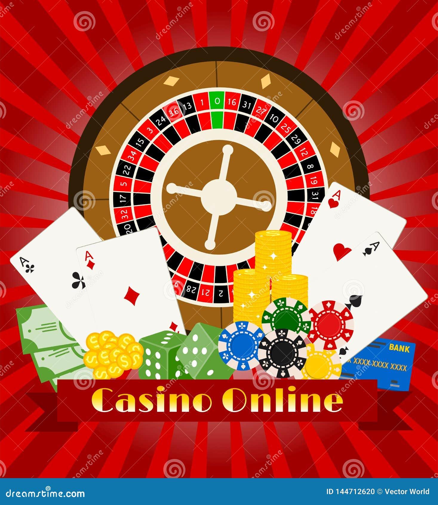 деньги онлайн на на покер костях