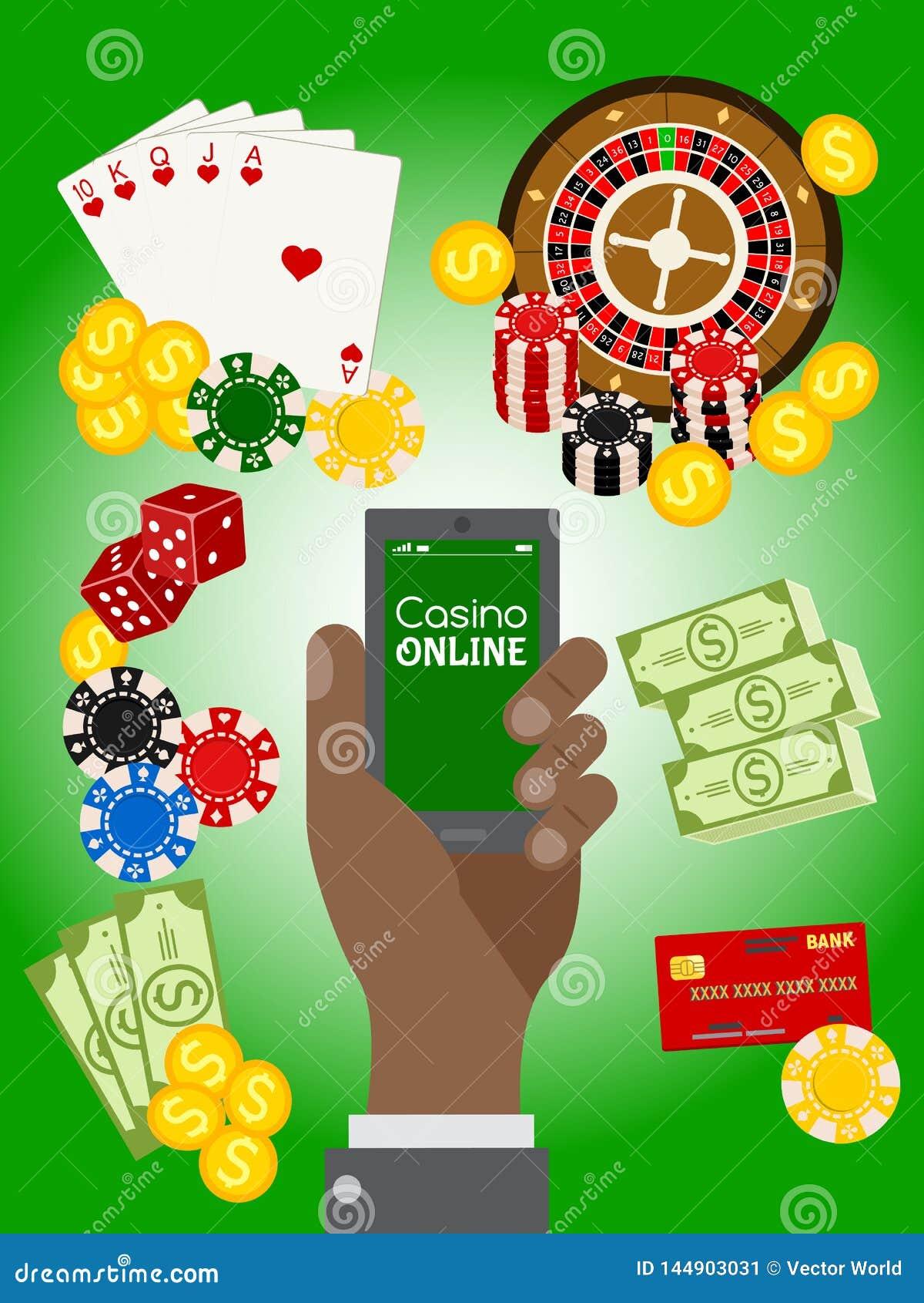 играть в рулетку на деньги телефона